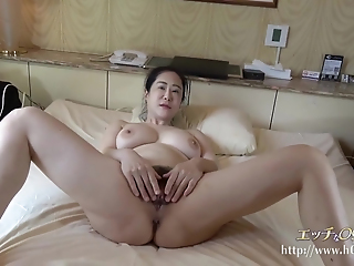Best Sex Chapter Milf Wondrous Every Seen